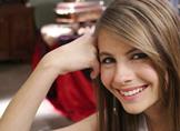 10 - 14 Yaş Kızlar için Güzellik Sırları