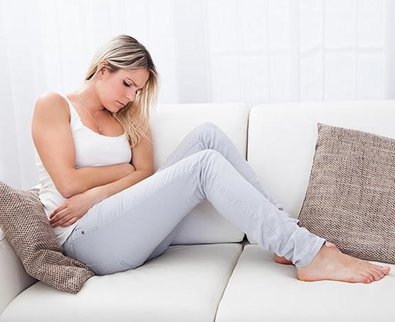 Hamilelikte (Gebelikte) Gaz Sancısı Nasıl Geçer?