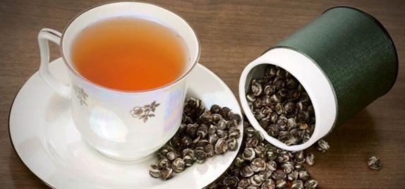 Hamilelikte (Gebelikte) Oolong Çayı Faydaları