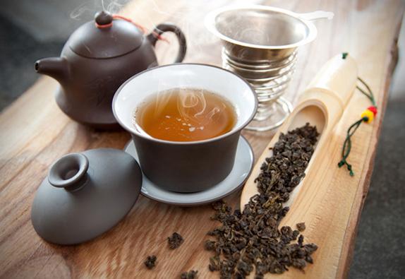 Hamilelikte (Gebelikte) Oolong Çayı Zararları