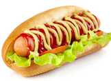 Hamileler Hot Dog (Sosisli Sandviç) Yiyebilir mi?