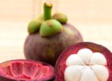 Hamilelikte (Gebelikte) Mangostan Meyvesi Yemek