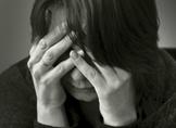 Nevrotik Kişilik Bozukluğu Nedir?