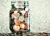 Para Biriktirmek ve Tasarruf Yapmak