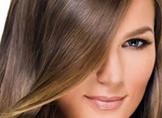 Saçları Sağlıklı Tutmanın Yolları