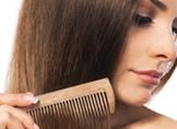 Sağlıklı Saçlar için İpuçları