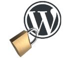"""WordPress'te """"wp-admin"""" Uzantısını Değiştirelim (Eklentisiz)"""