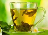 Yeşil Çayın Cilde Saçlara Faydaları