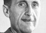 George Orwell Kimdir?
