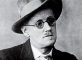 James Joyce Kimdir?