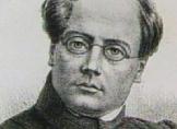 Johan Ludvig Runeberg Kimdir?