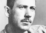John Steinbeck Kimdir?