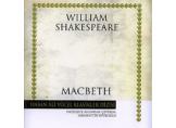Macbeth Kitap Yorumu - William Shakespeare