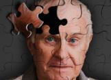 Alzheimer Hastalığı Gerçekleri