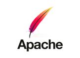 Apache Sürüm Bilgisi Gizleme Nasıl Yapılır?