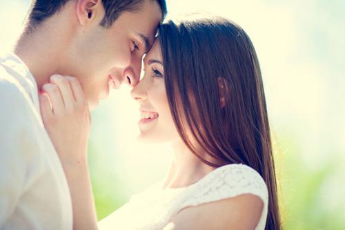 Aşk mı, Bağlılık mı?