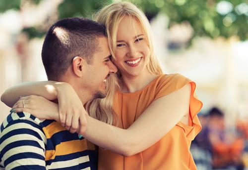 Aşk, Sevgi ve Bağlanma