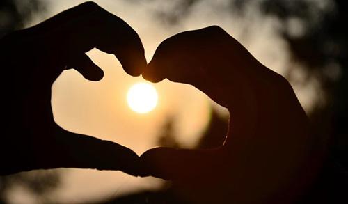Aşk ve Bağlılık