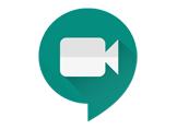 Gmail Meet Kaldırma Nasıl Yapılır? (Resimli Anlatım)
