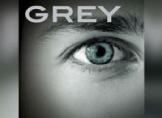 Grey Kitap Yorumu - E. L. James
