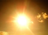 Güneşin Sağlığa Faydaları