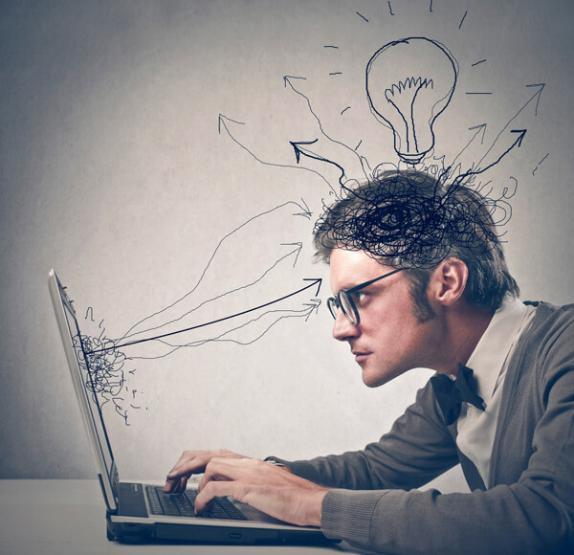 Hızlı Öğrenme Teknikleri - Hatalardan Öğrenme