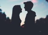 İlişkiyi Canlandırmak için Neler Yapılmalı?