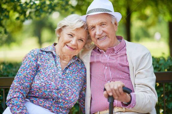 İyimser Nasıl Olunur? İyimserlik ile Alzheimer Etkisi