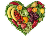 Kalp için Faydalı Yiyecekler