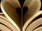 Mutlaka Okunması Gereken Kitaplar - 1