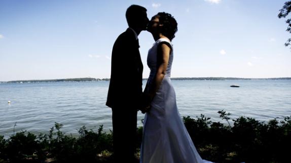 Mutlu Evlilik için Yapılması Gerekenler