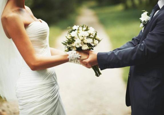 Mutlu Evlilik için Öneriler