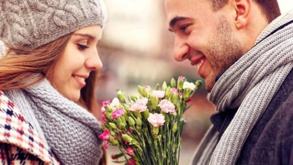 Mutlu Evlilik - Küçük Sürprizler