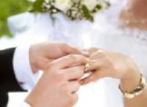 Mutlu Evlilik Sırları