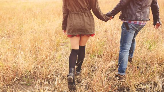 Mutsuz İlişkiyi Çözmenin Yolları