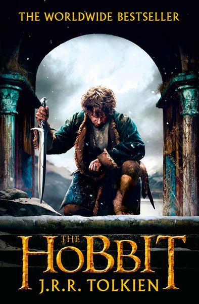 Okunması Gereken Kitaplar - Hobbit