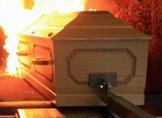 Ölüler Nerede Nasıl Yakılıyor?
