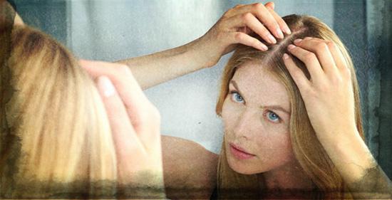 Doğru Saç Yıkama Şekli - Saç Nasıl Yıkanmalı?