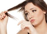 Saç Zayıflaması ve İncelmesi - Saçları Zayıflatan Uygulamalar