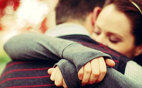 Sevgi ve Bağlanma Farkları