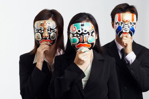 Sosyal Medya Hesaplarından Çıkarılması Gerekenler - Yabancılar