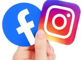 Sosyal Medya Hesaplarından Çıkarılması Gereken Kişiler