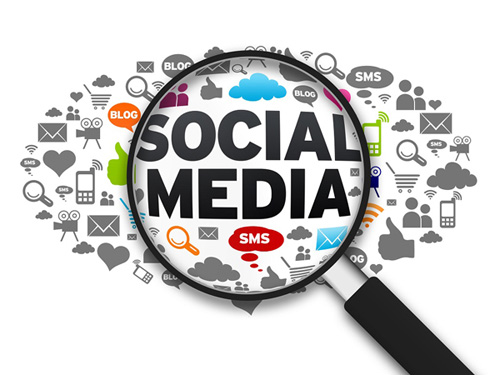 Sosyal Medya Kaygı Bozukluğu Nedir?