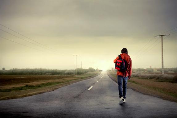 Duygusal İstismardan Uzaklaşmak