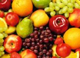 Vitamin ve Minerallerin Faydası ve Bulunan Besinler