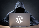 WordPress Güvenlik Rehberi (Kapsamlı Anlatım)