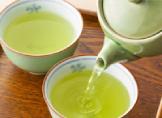 Yeşil Çay Nedir? Nasıl Kullanılır?