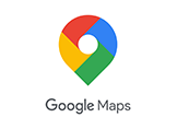 Google Haritalar (Google Maps) Kodunu Responsive Yapalım