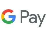 Google Pay ile Yapılan Etkinliklerimizi Görüntüleyelim