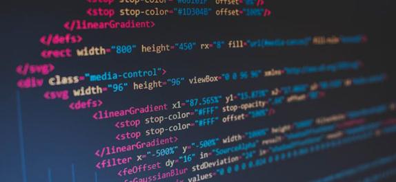 HTML Tablo Yapısındaki Boşlukları Kaldıralım